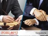 Reglamento General de Protección de Datos Elche, LOPD en Elche