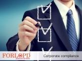 Consultoría LOPD en Elche, LOPD Alicante