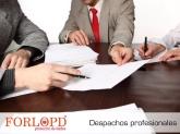 LOPD en Alicante, Protección de datos personales