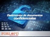 Protección de datos en Santa Pola,  Consultoría, asesoría y gestión en el ámbito de la Ley Orgánica de Protección de Datos de Carácter Personal (LOPD) en Santa Pola