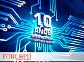 Protección de datos en Santa Pola