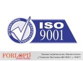 Consultoría, asesoría y gestión en el ámbito de la Ley Orgánica de Protección de Datos de Carácter Personal (LOPD) en Santa Pola