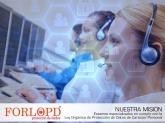 Bajo Vinalopo, proteccion de datos, aepd, lopd, ley organica de proteccion de datos de caracter personal, ficheros automatizados, registro de ficheros, agencia de proteccion de datos, inscripcion de registros en la agencia de proteccion de datos, Bajo Vinalopo,