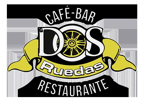 Dos Ruedas Restaurante en Elche - Café Bar