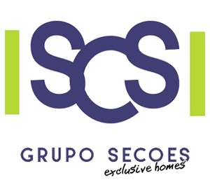 GRUPO SECOES Inmobiliaria en Elche