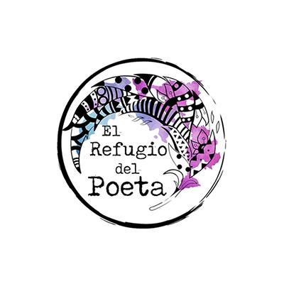 Cafetería librería El Refugio del Poeta Elche