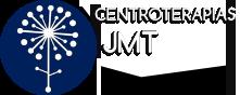 Centro Terapias JMT