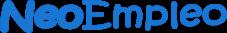 NeoEmpleo Portal de empleo