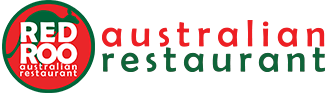 Restaurante Australiano comida exótica Alicante