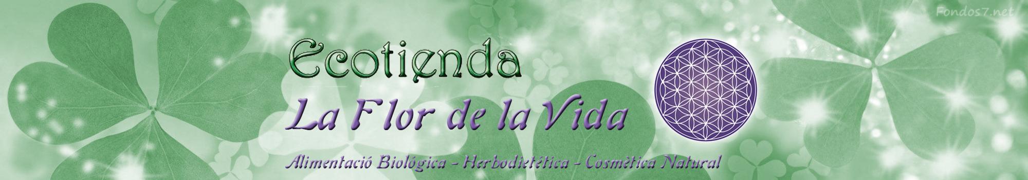 agricultura ECOLÓGICA, ganadería ecológica, PRODUCTOS ecológicos, prodcutos sanos, productos seguros