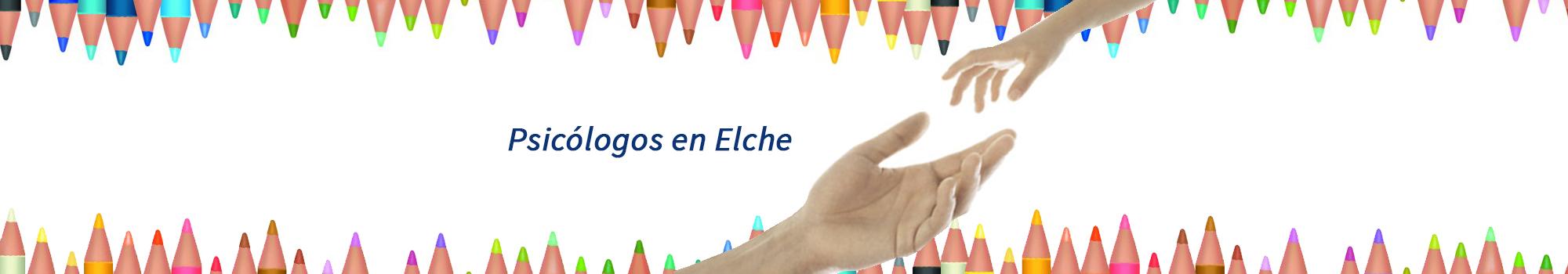 fracaso escolar en Elche, consulta de psicologia en Elche, tratamiento psicologico en Elche