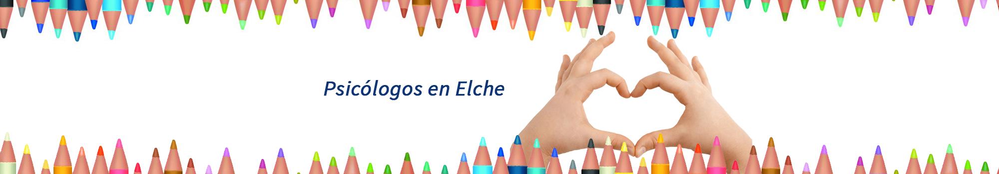 logopeda en Elche, centro logopedas en Elche, psicologia adolescente Elche, servicios de sicologia