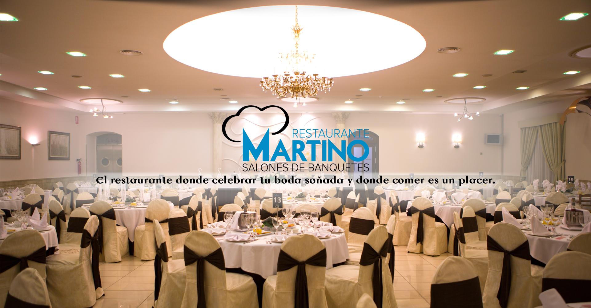 Restaurantes Martino en Elche, Restaurante en elche, restaurante en santa pola, restaurante bodas