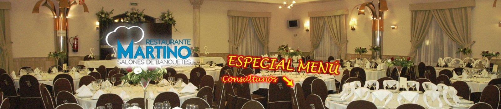 Restaurantes Martino en Elche, Restaurante en elche, restaurante en santa pola, restaurante en crevi