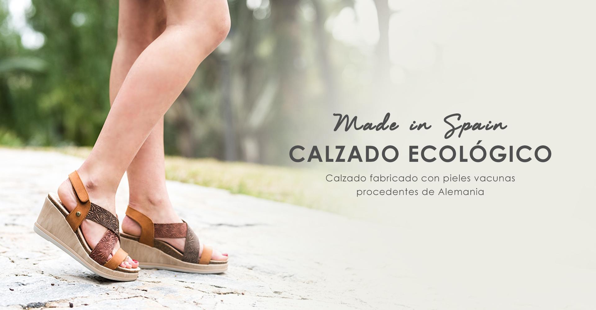 1aad16dee ZAPATOS CÓMODOS Y ECOLÓGICOS MARTÍN NATUR - Catálogo de productos –  ZAPATERÍA ELCHE CALZADO  ALERGIA-CROMO en Bajo Vinalopo.portaldetuciudad.com