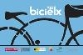 BiciElx - Alquiler de Bicicletas en Elche
