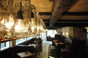 beber alemán desprotegido en Oviedo