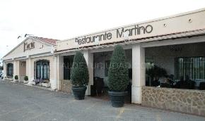 Restaurantes en Elche