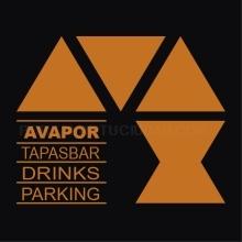 Avapor Cafetería en Estación RENFE Elche Parc