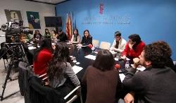 EDUCACIóN TESTARá LA APLICACIóN DEL PLAN CONTRA EL FRACASO ESCOLAR CON 20 CENTROS DOCENTES DE LA COMUNITAT