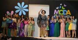 El V Desfile de Moda y Estética de San Pedro del Pinatar mostrará las tendencias de Primavera-Verano 2016 del municipio