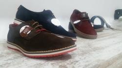 Nace en Almoradí Sabrina's, especialistas en calzado nacional