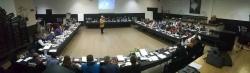 BNI Superación en Elche factura más de 196.000 euros durante su reunión semanal