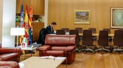 El alcalde exige la inclusión de Elche en toda la promoción de la Costa Blanca