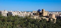 Las ayudas municipales a la rehabilitación de viviendas serán compatibles con las de Fomento y las de la Generalitat