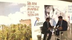 VISITELCHE REFUERZA SU PROMOCION EN EL MERCADO NACIONAL EN LA FERIA B-TRAVEL DE BARCELONA