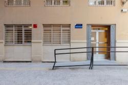 EL AYUNTAMIENTO INCREMENTA EN 130.000 EUROS EL DINERO DESTINADO A CONVENIOS DE BIENESTAR SOCIAL
