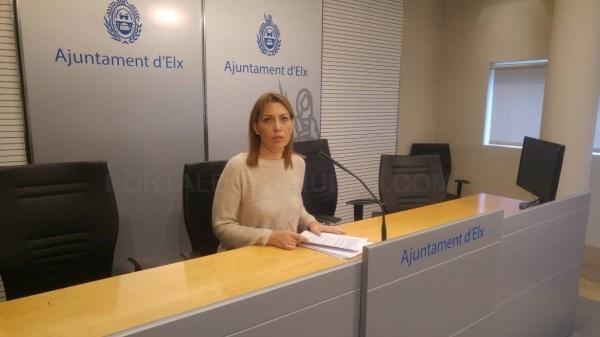 Consellería resuelve favorablemente 411 solicitudes para las ayudas del alquiler social en Elche