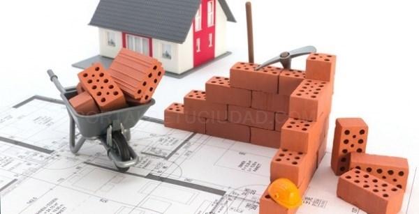 El Plan RENHATA, en qué consiste y cómo puedo reformar mi vivienda