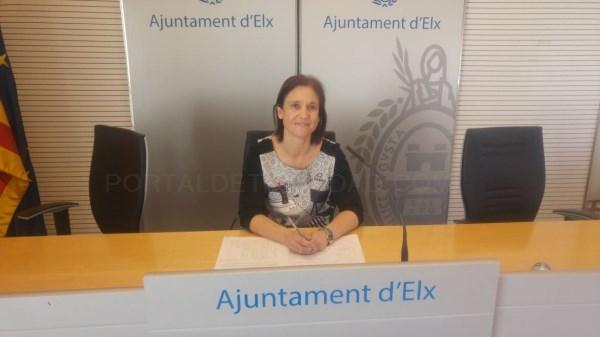 El ayuntamiento de Elche cierra 2016 con un superávit de 10,7 millones de euros