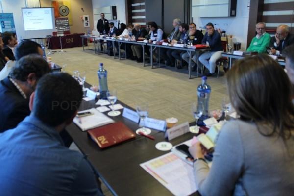 Más de 300.000 euros de facturación para BNI superación Elche en el mes de Marzo
