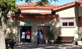 El Ayuntamiento de Elche se plantea realizar un nuevo centro educativo en Altabix