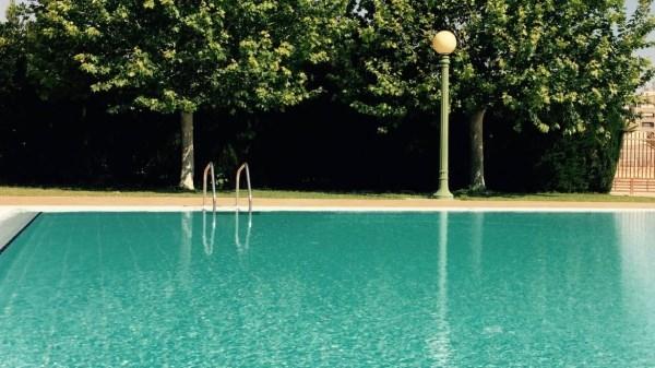 Fin de temporada de las piscinas de verano noticias de for Piscinas municipales elche