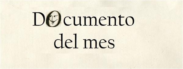 FUENTE AYUNTAMIENTO DE ELCHE