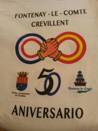 FUENTE AYUNTAMIENTO DE CREVILLENTE