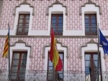 """La Diputación Provincial concede una subvención para la redacción del Plan Director para la puesta en valor del sistema hidráulico de """"Qanats"""""""