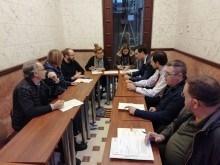 El Ayuntamiento solicitará a la Conselleria que el 18 de abril y el 7 de octubre en Crevillent sean hábiles para la práctica comercial