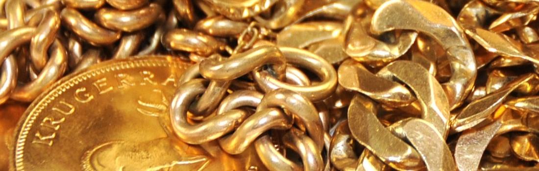 compro oro igualada,  joyas en igualada, cotización de joyas,