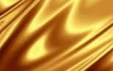 Compra venta de oro en Santa margarita de Montbui