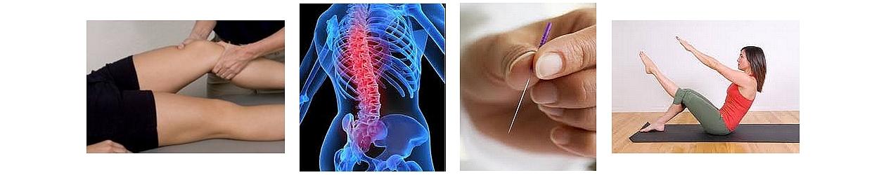 Fisioterapia pozuelo, Osteopatía Pozuelo,cólico del lactante aravaca