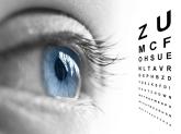 clínica oftalmológica guzmán el bueno, en Argüelles