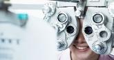 revisión oftalmológica en Madrid, graduación de lentes, prevención glaucoma