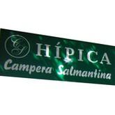 Campera Salmantina - Tienda de Hípica