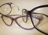 revisiones oculares en madrid centro, lentillas en guzman el bueno