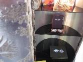 cristales de ultima generacion en moncloa, cristales de ultima generacion en guzman el bueno