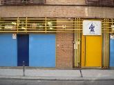Centro de educacion infantil moncloa aravaca, escuela infantil en moncloa